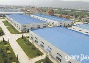 秦汉新城附近5亩到50亩土地厂房出租出售带土地证房产证