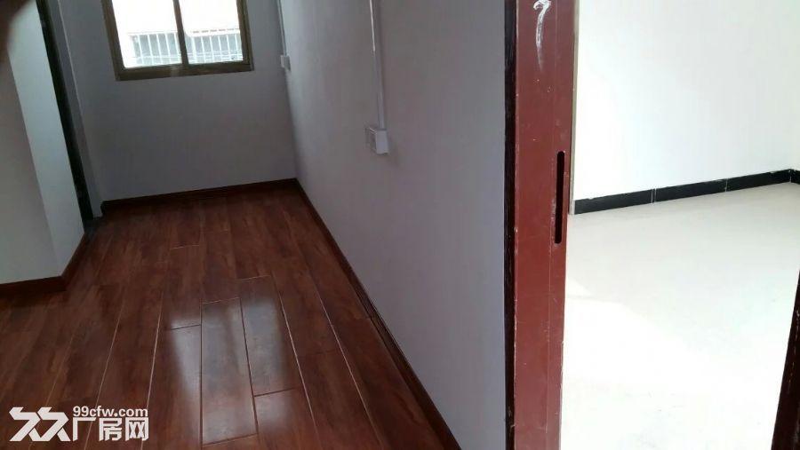 400平方米办公楼出租+空地900平方米出租-图(2)