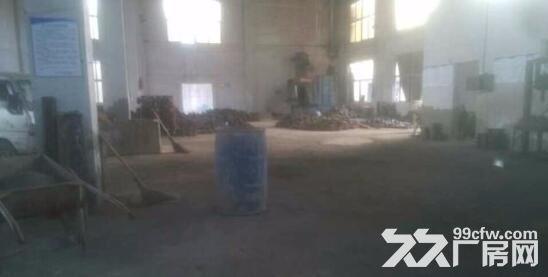 (出租)铸铁铸钢厂制造厂阀门厂出租浙江龙泉安仁镇溪-图(2)