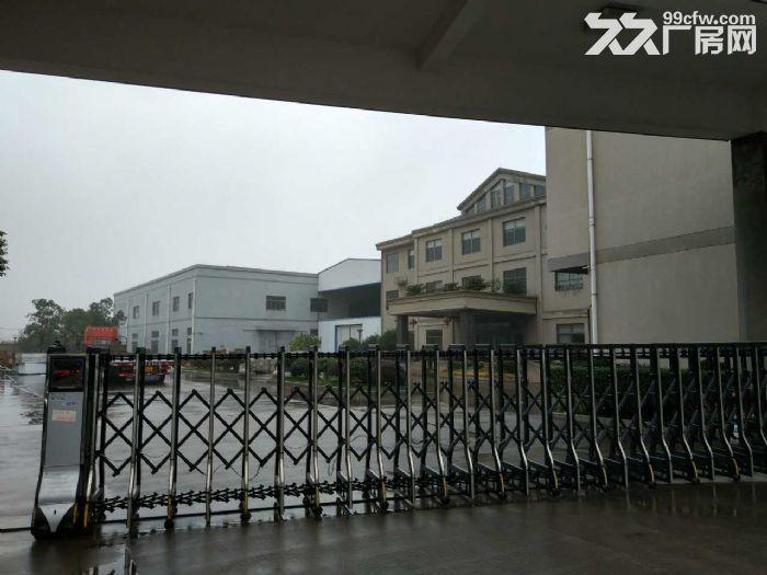 低价出租余姚临山迎凤路262号厂房-图(2)