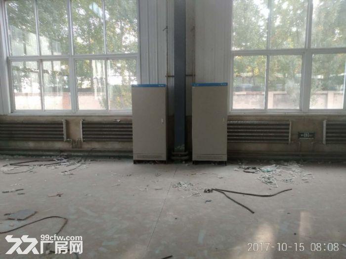沈北新区虎石台2800平单层厂房出租-图(5)
