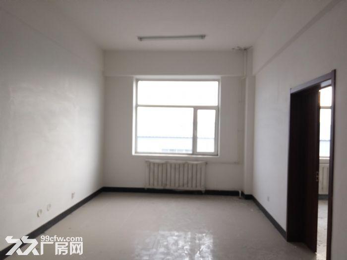 沈北新区虎石台2800平单层厂房出租-图(7)