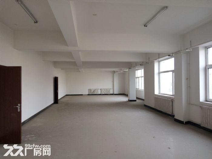 沈北新区虎石台4500平单层厂房出租-图(1)