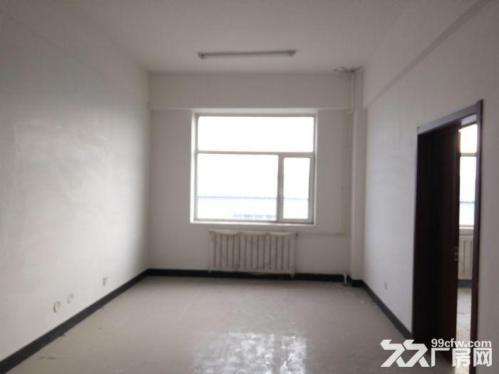 沈北新区虎石台4500平单层厂房出租-图(2)