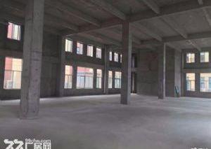 唐山首个正规产业园区,与高新区政府合作开发50年大产权厂房出售