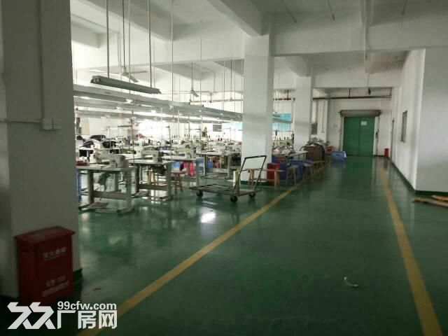 南联龙城广场地铁站新出四楼精装修650平米-图(2)