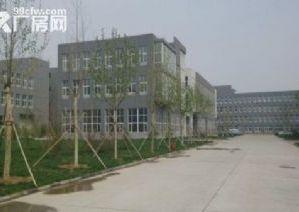 黄石市2000㎡厂房,投资厂房,打造一站式厂房g