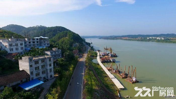 柳州城中区环江村滨水大道山林寻求亲子机构、真人CS机构合作或出租场地-图(1)