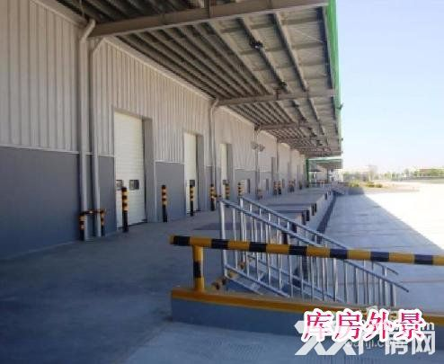 【汽车物流、电商物流、快运快递】标准丙二类仓库欢迎您-图(3)