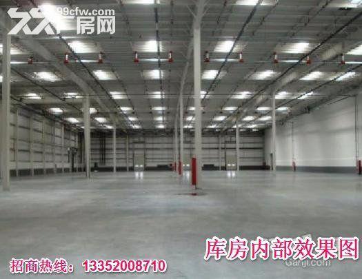 【汽车物流、电商物流、快运快递】标准丙二类仓库欢迎您-图(4)
