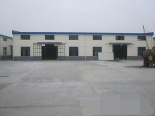 高新区1900平方单层全新厂房招租-图(2)