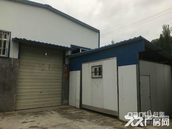 厂房招租适合小型企业-图(2)