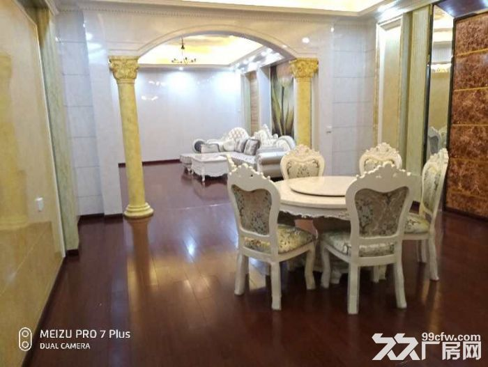 白沙洲中小企业城1000平米厂房出租-图(7)
