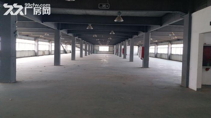 濮阳经济开发区汽车产业园招商-图(3)