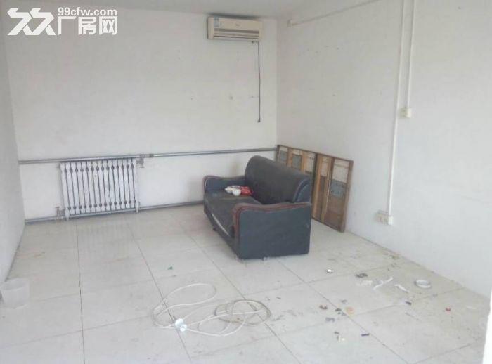 直租海淀北清路沿线1500平米独院厂库房-图(2)