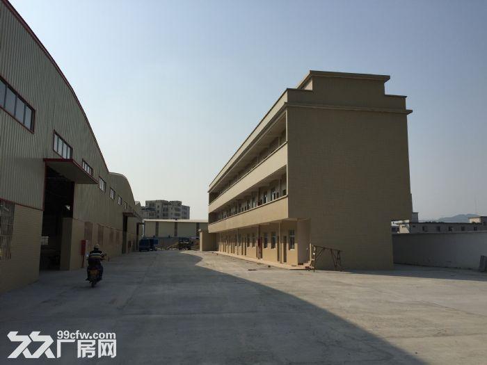 花东镇北兴12000M简易出租-图(2)