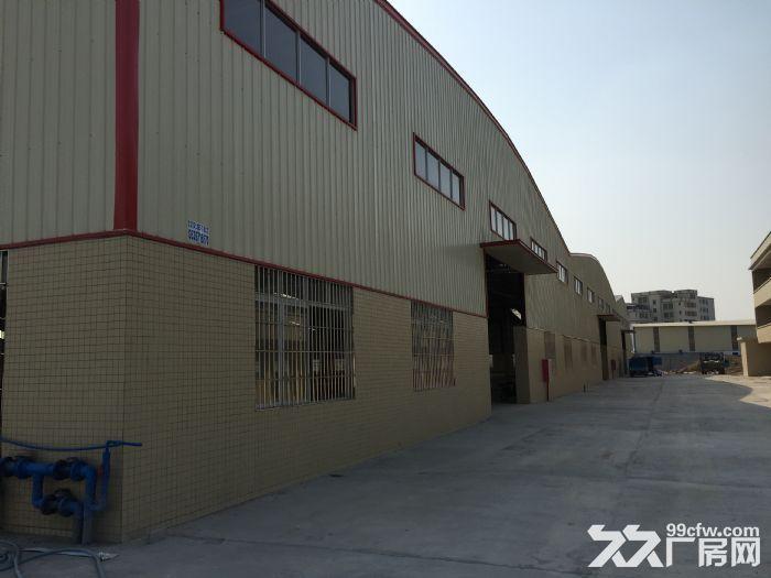 花东镇北兴12000M简易出租-图(3)