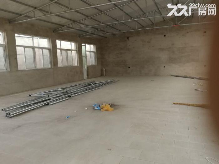 出租霸州市南孟镇106国道旁厂房-图(4)
