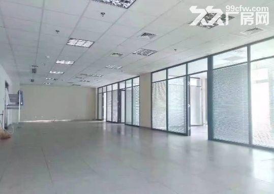 滨江200,400,600方,精装办公服装设计培训-图(2)