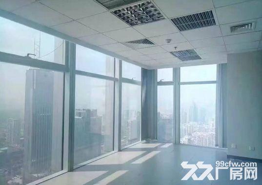 滨江200,400,600方,精装办公服装设计培训-图(3)