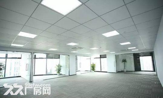 滨江200,400,600方,精装办公服装设计培训-图(6)