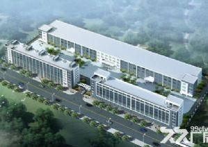 20亩标准厂房,水电齐全,交通便利