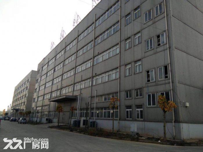 濮阳市汽车产业综合商务园-图(5)