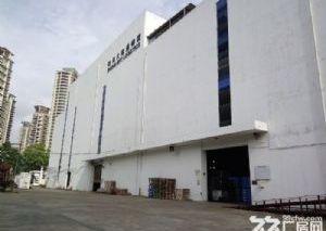 仓储、办公室、物流租赁服务(仓库、写字楼)多面积可选