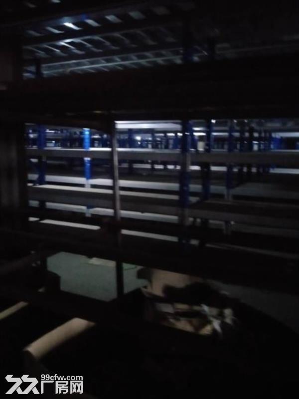星沙经济开发区厂房出租!!!-图(5)