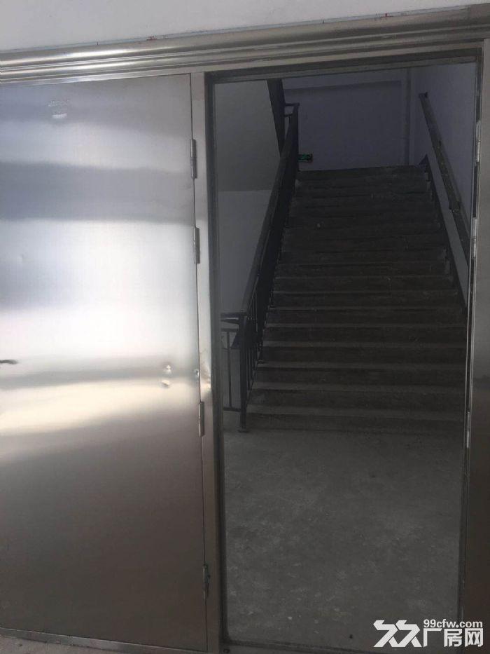 观山湖区厂房出租出售-图(7)