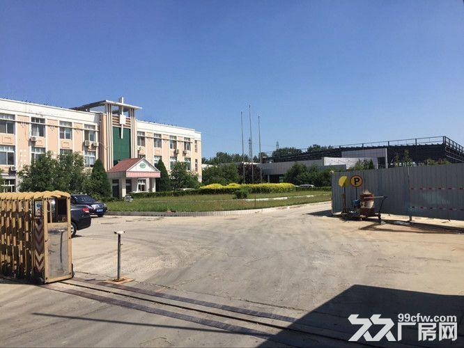 天津武清区4300平库房-图(2)
