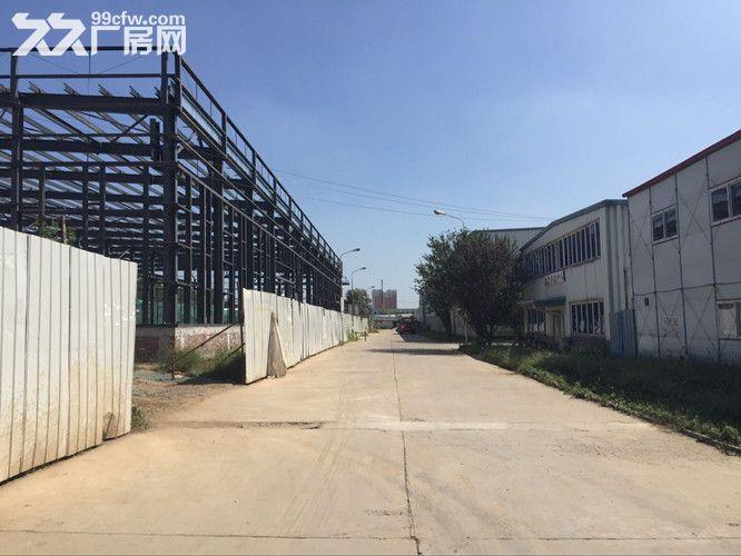 天津武清区4300平库房-图(3)