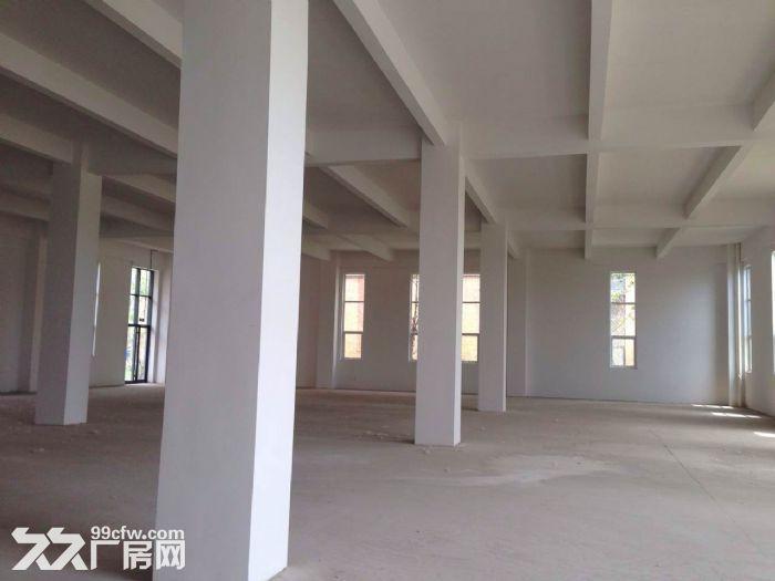 厂房租赁,固安工业园区-图(1)