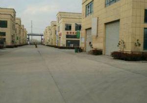 100−6000平米厂房租售