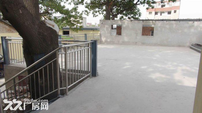 出租地铁6号线附近部分库房办公用房-图(5)