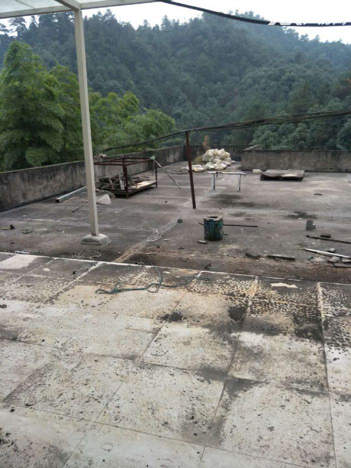 南山1400平米标准仓库出租-图(2)