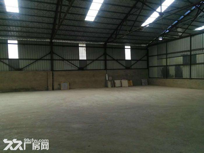 好消息−高楼房村附近仓库招租-图(2)