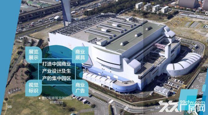 沧州周边曹妃甸一千亩工业园区地八万一亩出售代环评办照-图(1)