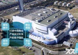 沧州周边曹妃甸一千亩工业园区地八万一亩出售代环评办照