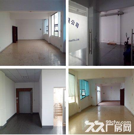 嘉定南翔工业区厂房出租非中介-图(2)