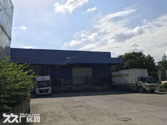 福清阳下街道洪宽工业村厂房出租-图(4)