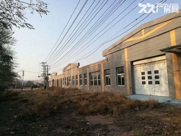 出租辛寨子小学附近厂房-图(2)