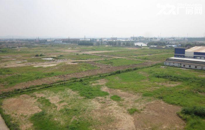 新郑33亩土地,国有产权50年,先到先得-图(4)