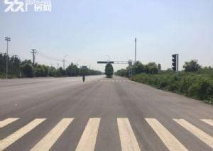 央企招商邯郸邢台10−500亩