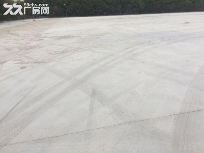 香花桥工业用地20亩出租交通便利有产证-图(3)