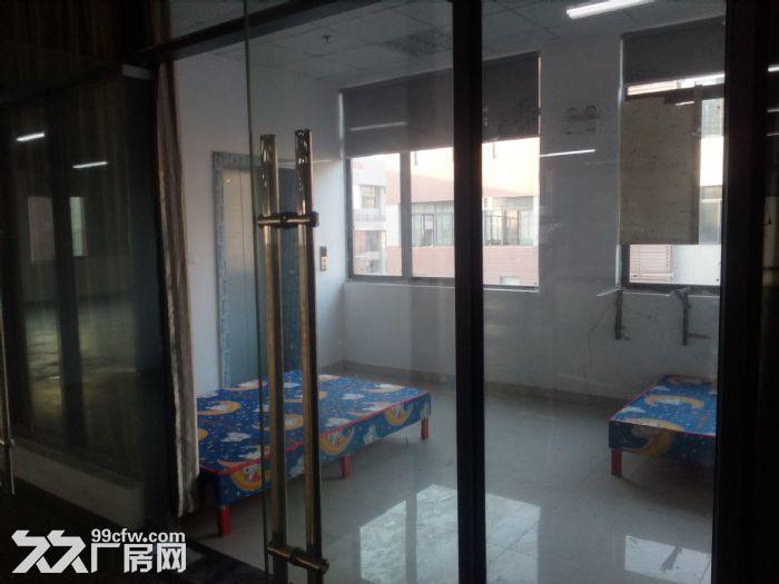 535平方厂房、仓库招租!!-图(2)