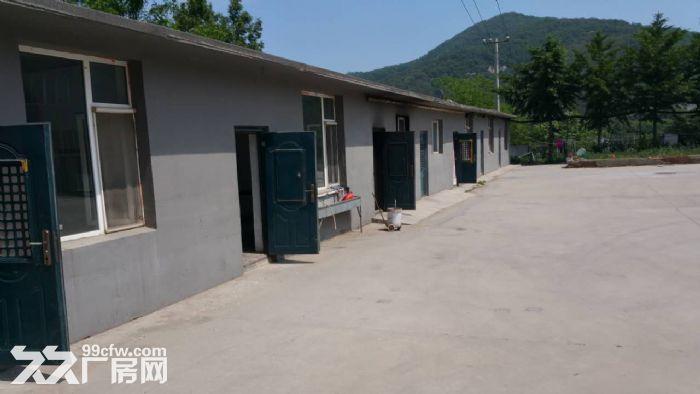工业厂房对外出租,可用作仓储-图(2)
