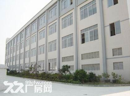 南宁高新区800平米起租售,生产办公集中基地m-图(1)
