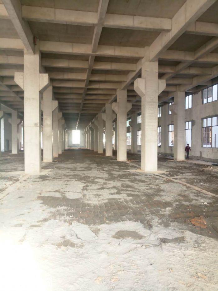 惠州市沥林镇潼湖生态智慧区-图(3)