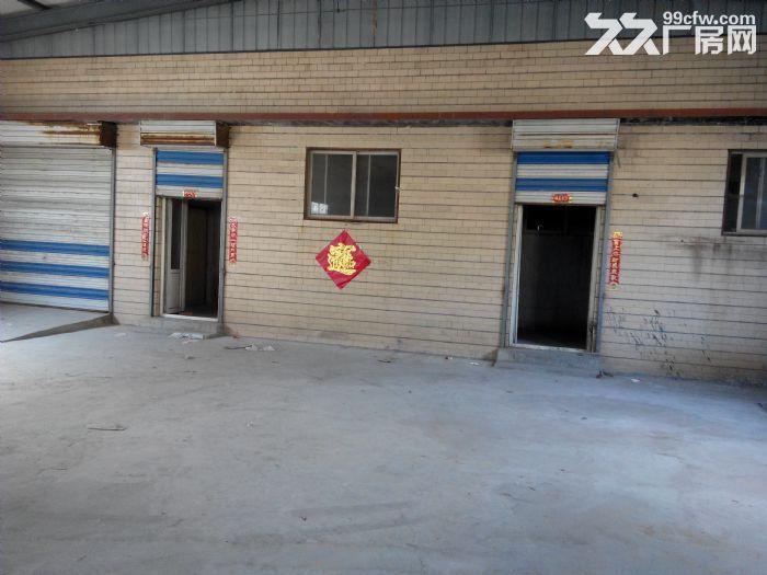 海那城附近50平方厂房仓库出租-图(1)